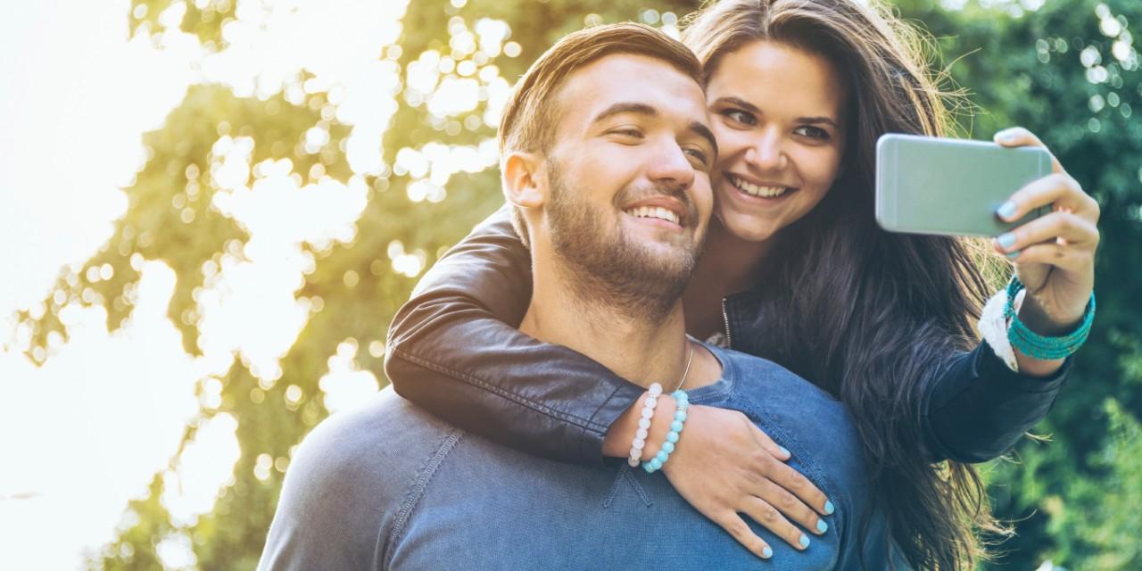 Como encontrar una buena pareja [PUNIQRANDLINE-(au-dating-names.txt) 40