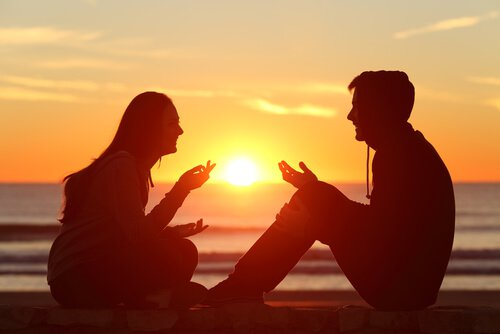 encontrar pareja sol