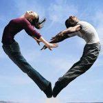 encontrar pareja corazón