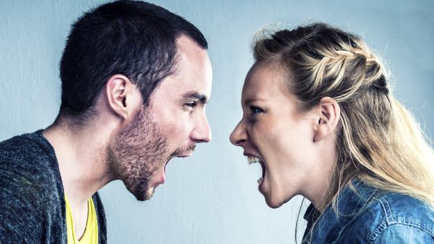 problemas de pareja 1