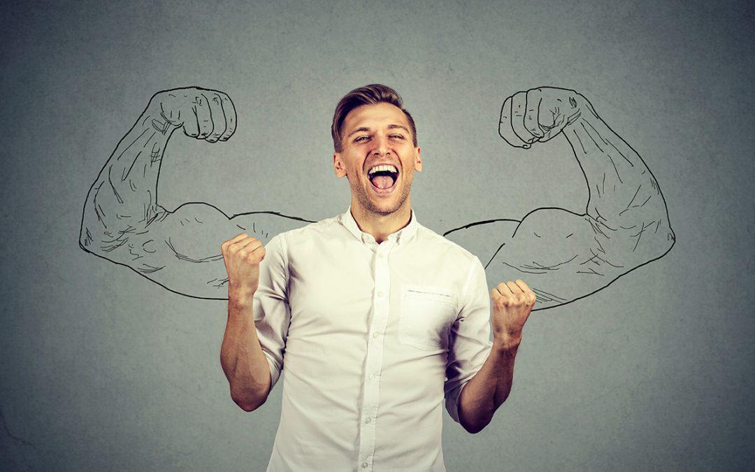 10 hábitos para mejorar tu Juego Interno