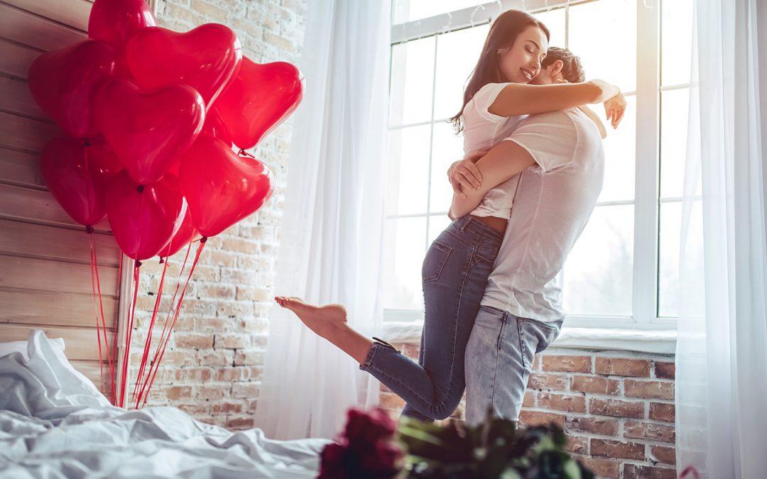 10 Consejos para encontrar pareja
